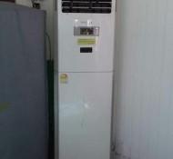 에어컨설치,수리,가스충전,냉장,냉동고